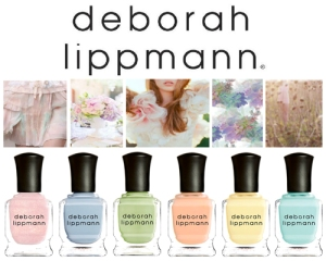 Deborah-Lippmann-Spring-2014-Spring-Reveries-1