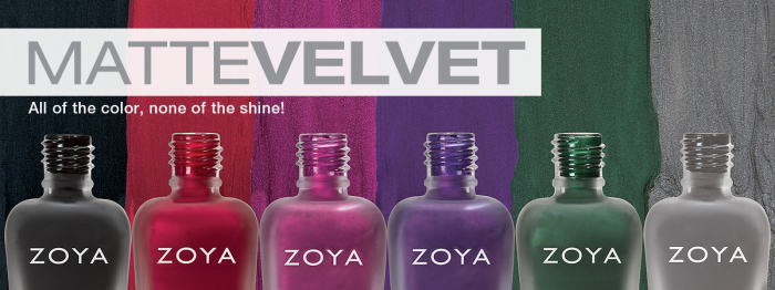 Zoya_Matte_Velvet_1200_RGB