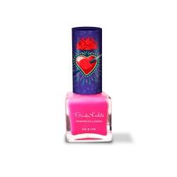 premium-nail-lacquer